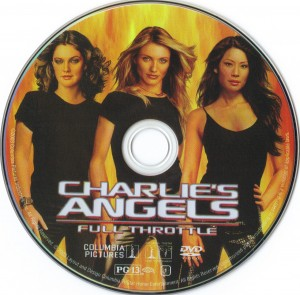 Charlie_'s_Angels__Full_Throttle_WS_SE_R1_(2003)-[cd]-[www.GetDVDCovers.com]