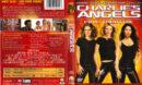 Charlie's Angels: Full Throttle (2003) WS SE R1