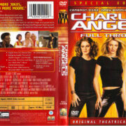 Charlie's Angels: Full Throttle (2003) WS SE R1