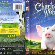 Charlotte's Web (2006) WS R1