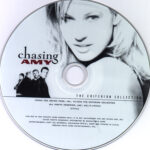 Chasing Amy (1997) WS R1