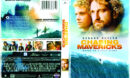 Chasing Mavericks (2012) R1