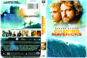 Chasing_Maverick_(2012)_R1-[front]-[www.GetDVDCovers.com]
