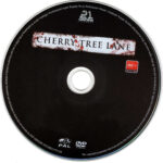 Cherry Tree Lane (2010) WS R4