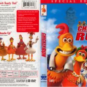 Chicken Run (2000) WS R1