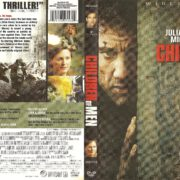 Children Of Men (2006) WS R1