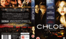 Chloe (2009) WS R2