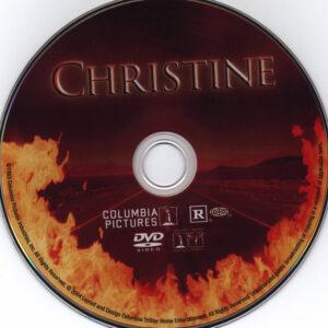 Christine_(1983)_WS_SE_R1-[cd]-[www.GetDVDCovers.com]