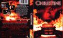 Christine (1983) WS SE R1