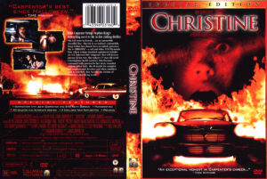 Christine_(1983)_WS_SE_R1-[front]-[www.GetDVDCovers.com]