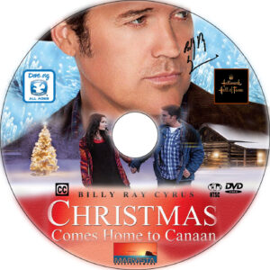 Christmas-Comes-Home-to-Canaan dvd cover