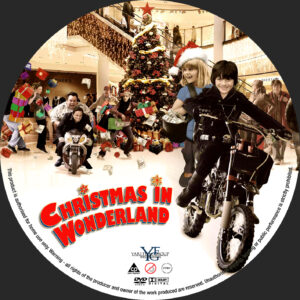 Christmas_In_Wonderland_(2007)_R4-[cd]-[www.GetDVDCovers.com]