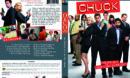 Chuck: Season 5 (2011) R1 CUSTOM