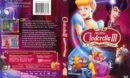 Cinderella 3 (2007) FS R1