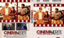 Cinema Verite (2011) R0