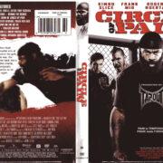 Circle of Pain (2010) WS R1