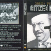 Citizen Kane (1941) R1