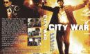 City War (1988) R0