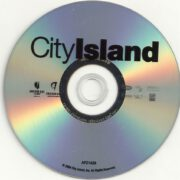 City Island (2009) WS R1
