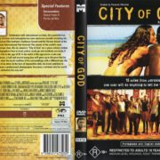 City Of God (2002) WS R4