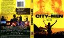 City Of Men (2007) WS R1