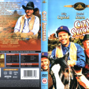 City Slickers (1991) R2