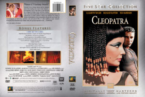 Cleopatra_(1963)_WS_R1-[front]-[www.GetDVDCovers.com]