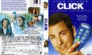 Click (2006) SE R1