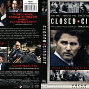 Closed Circuit (2013) R1