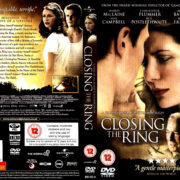 Closing The Ring (2007) WS R2 & R4