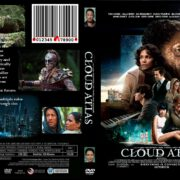 Cloud Atlas (2012) R0 Custom