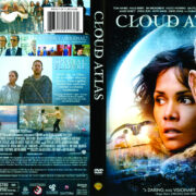Cloud Atlas (2012) R1