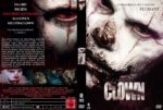 Eli Roth´s Clown (2013) R2 GERMAN