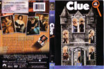 Clue (1985) R1