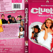 Clueless (1995) Whatever Edition R1