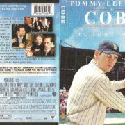Cobb (1994) WS R1