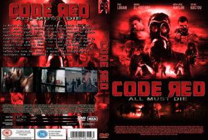 Code Red (2013) R0 CUSTOM