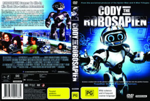Cody_The_Robosapien_(2013)_R4-[front]-[www.GetDVDCovers.com]