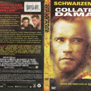 Collateral Damage (2002) WS R1