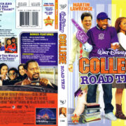 College Road Trip (2008) WS R1