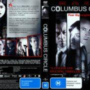 Columbus Circle (2012) R4
