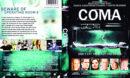 Coma (2012) R1