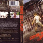 Come Out And Play (2012) WS R1
