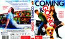 Coming & Going (2011) WS R4