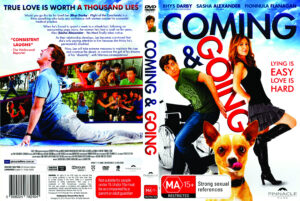 Coming___Going_(2011)_WS_R4-[front]-[www.GetDVDCovers.com]