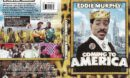 Coming to America (1988) WS R1