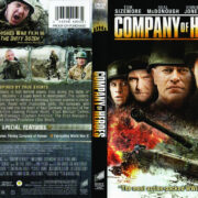 Company of Heroes (2013) R1