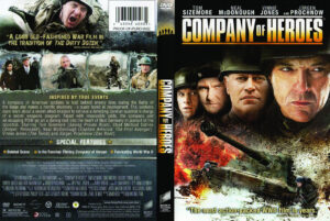 Company_Of_Heroes_(2013)_WS_R1-[front]-[www.GetDVDCovers.com]