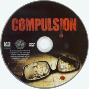 Compulsion_(1959)_WS_R1-[cd]-[www.GetDVDCovers.com]