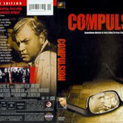Compulsion (1959) WS R1